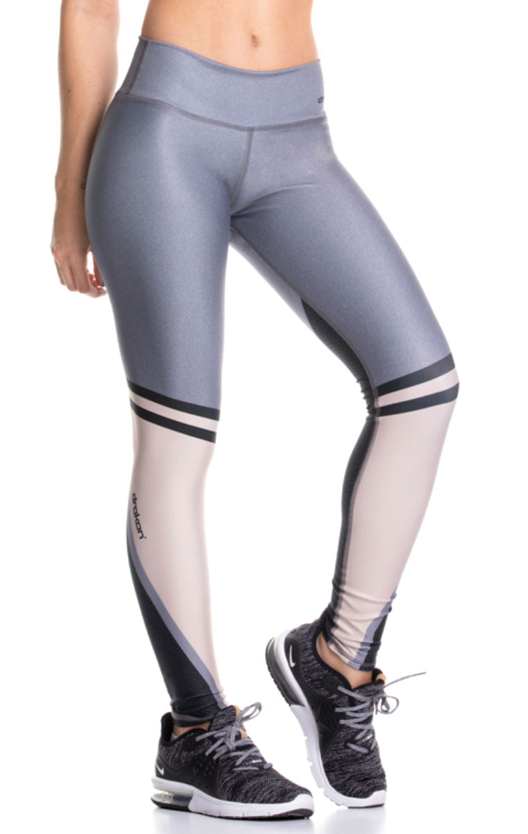 Drakon - F12 Leggings