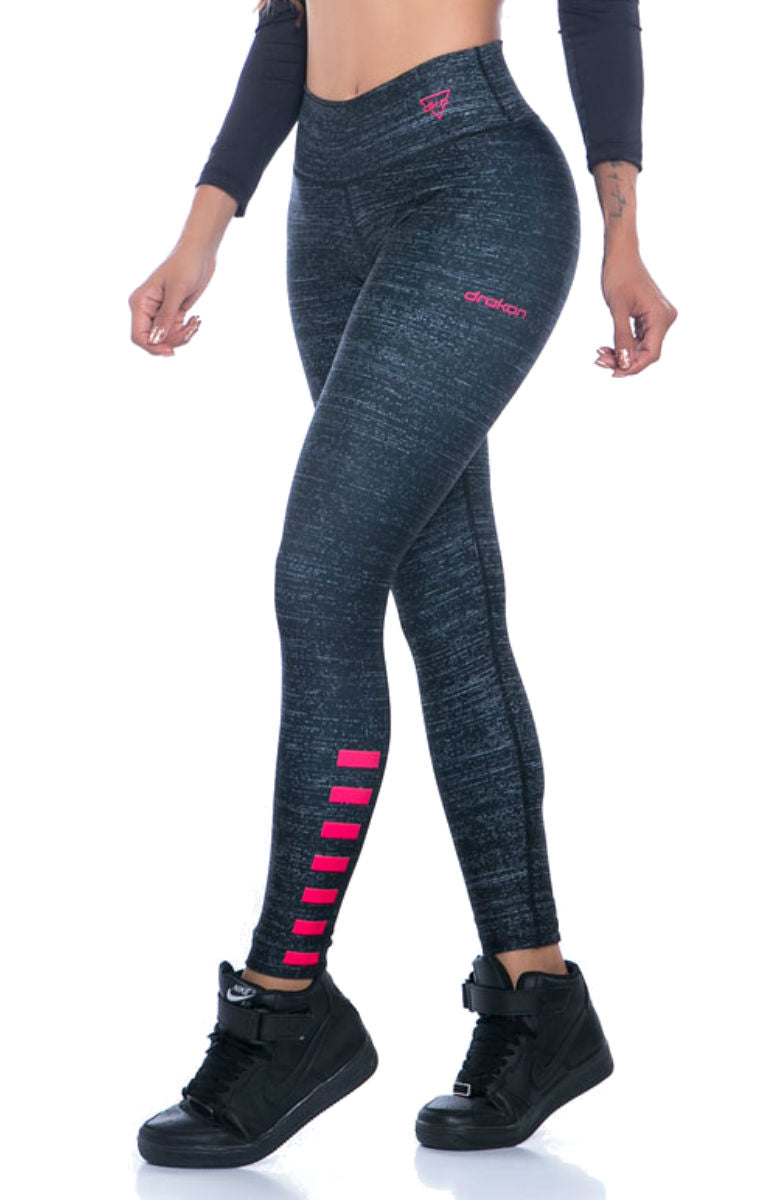 Drakon - HS1 Leggings