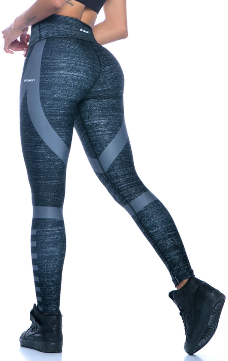 Drakon - HS2 Leggings