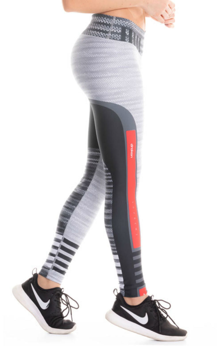 Drakon - HTB Leggings