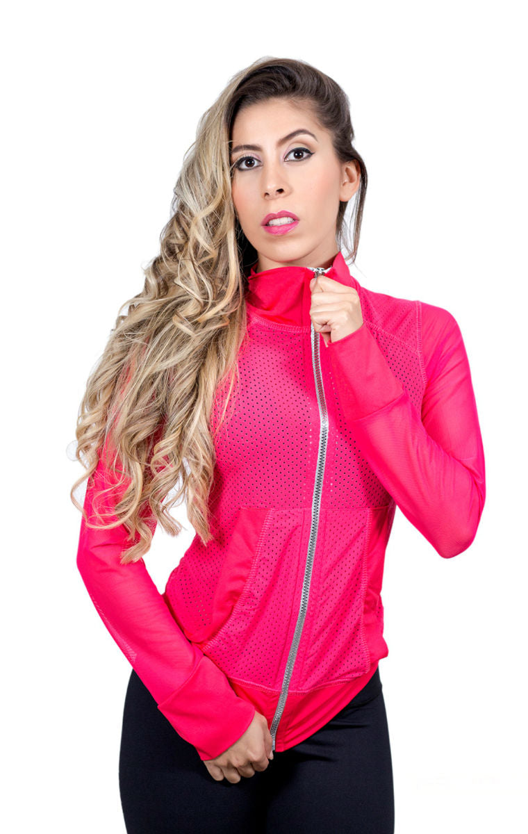 fe2539ae76d422 Jackets – His and Hers Athletics
