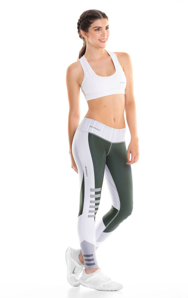 Drakon - JASPER Leggings