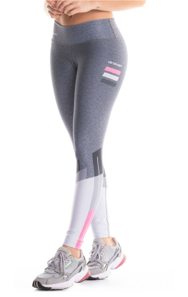 Drakon - JASPINK Leggings
