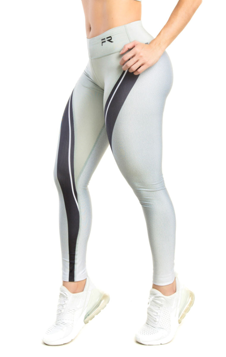 Fiber - NOW 2 Leggings