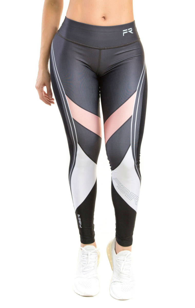 Fiber - NOW 6 Leggings
