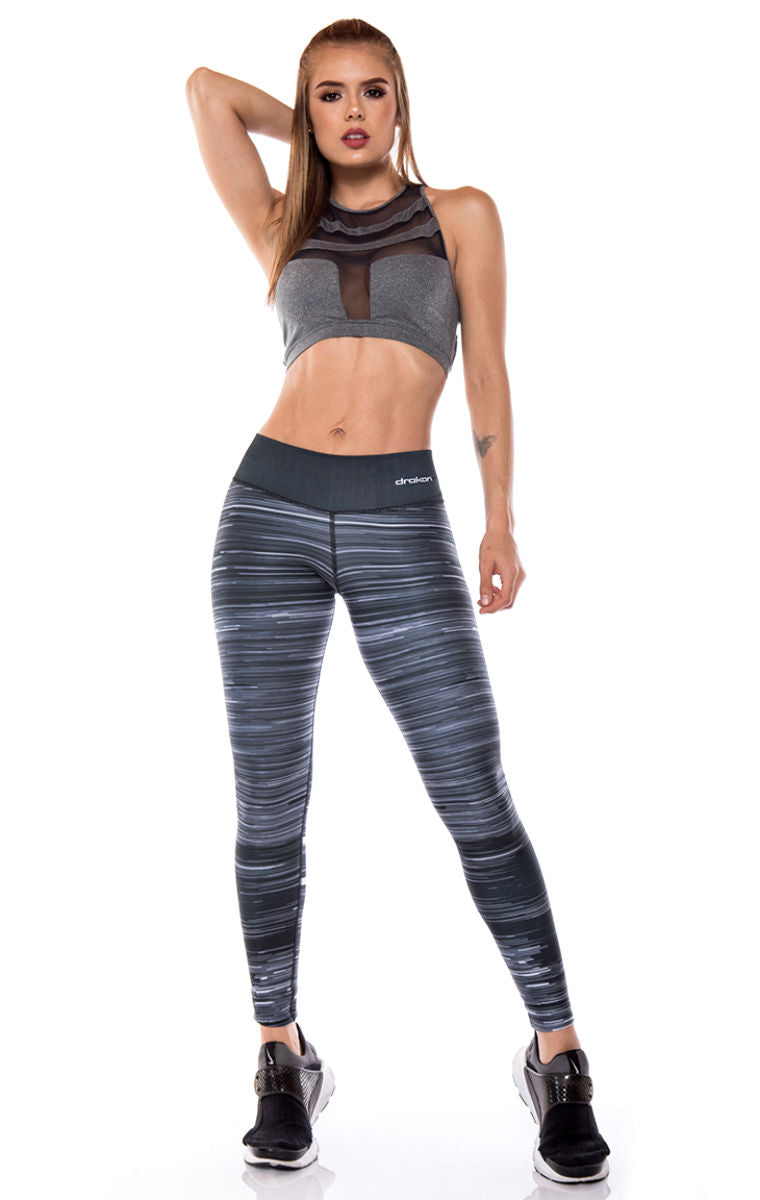 Drakon - Redio Leggings
