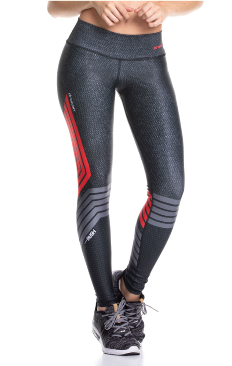 Drakon - RUSH Leggings