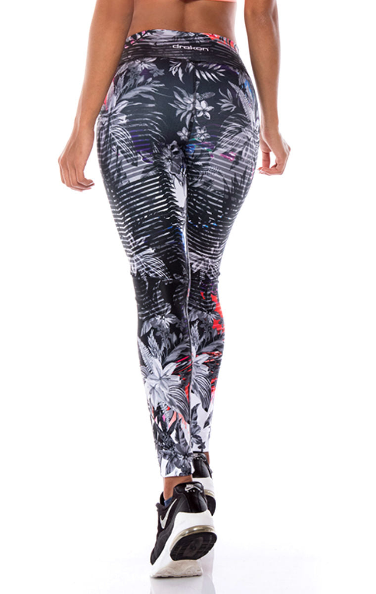 Drakon - Sammer Leggings