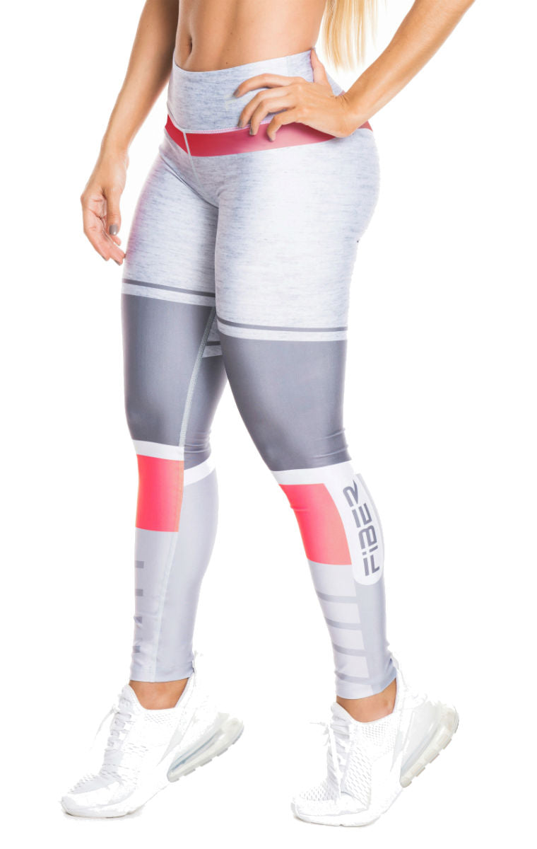 Fiber - Soul 11 Leggings