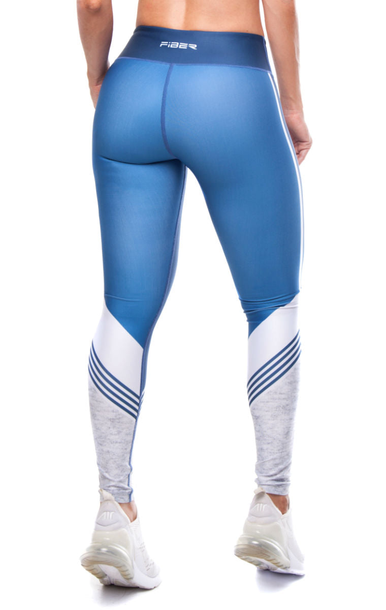 Fiber - Soul 2 Leggings