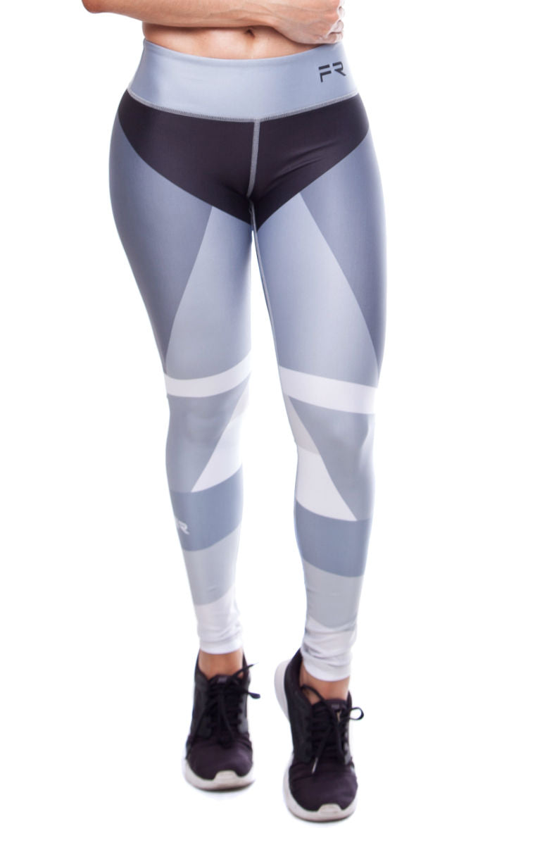 Fiber - Soul 4 Leggings