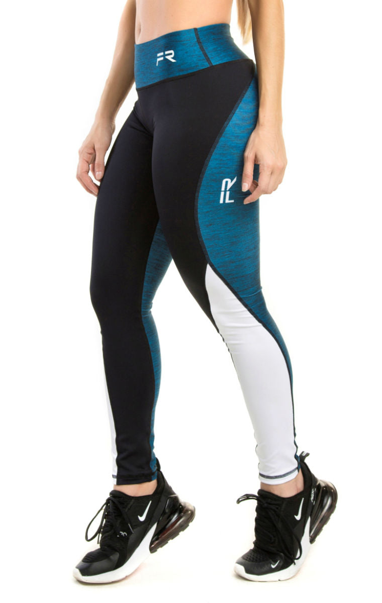 Fiber - NOW 13 Leggings
