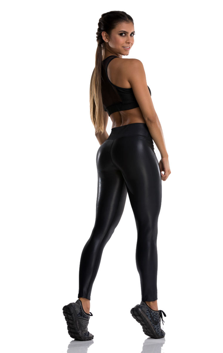 Drakon - Street Leggings
