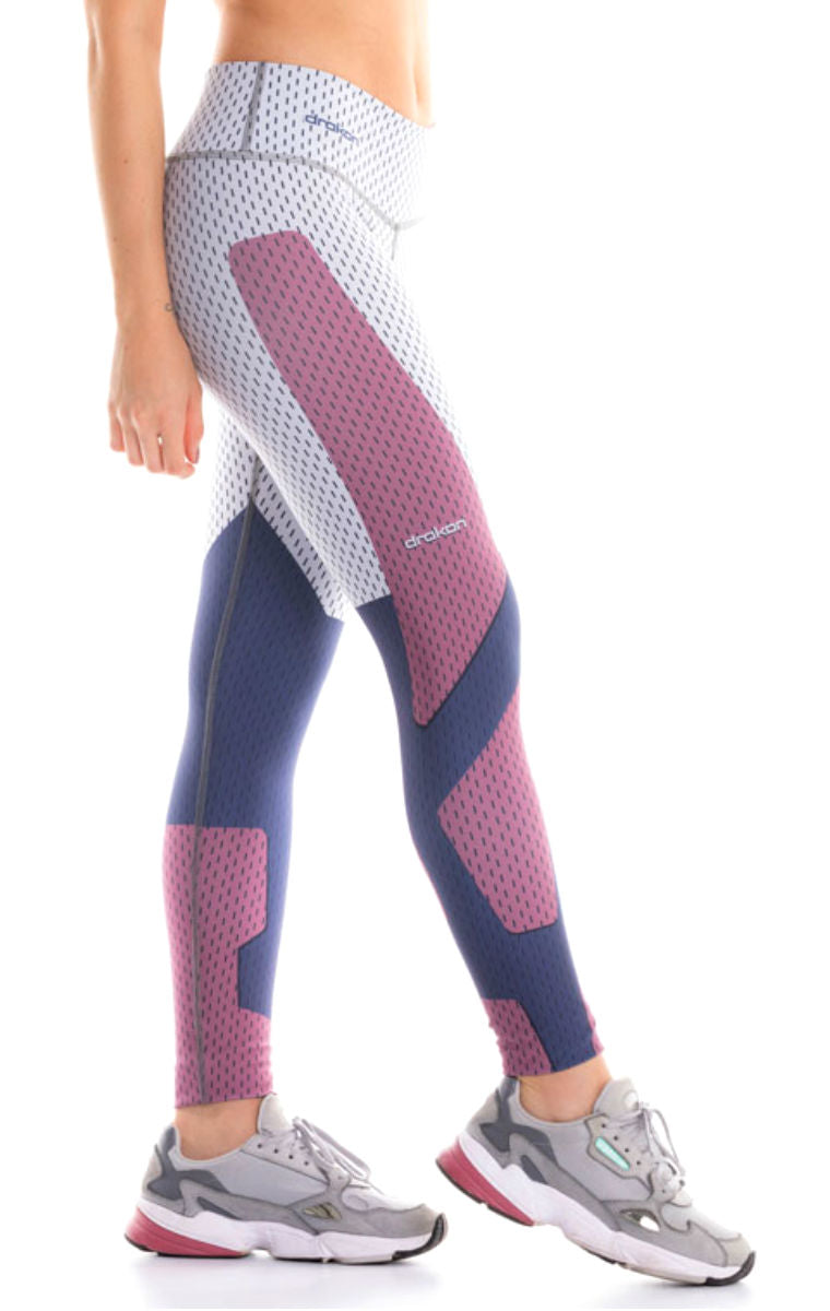 760e1d4a5a187d His and Her's Activewear – His and Hers Athletics