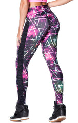 Vestem - Space Leggings - Roni Taylor Fit  - 2