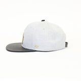 Los Angeles Dodgers Strapback