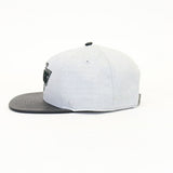 Los Angeles Kings Strapback