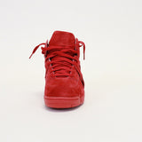 FILA The Cage - Red