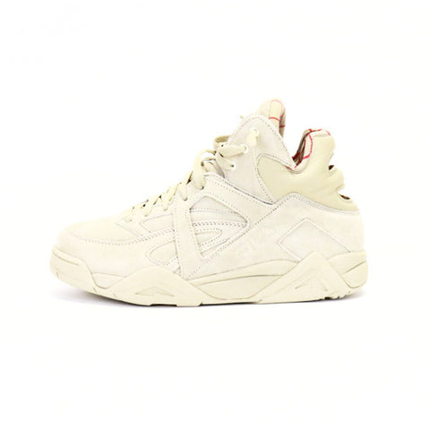 FILA The Cage - Cream