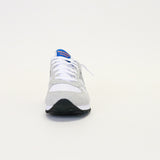 Saucony Shadow Original - White/Blue/Orange