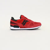 Saucony Shadow Original - Red