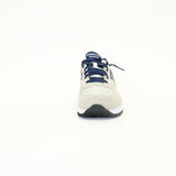 Saucony Shadow Original - Light Tan/Navy