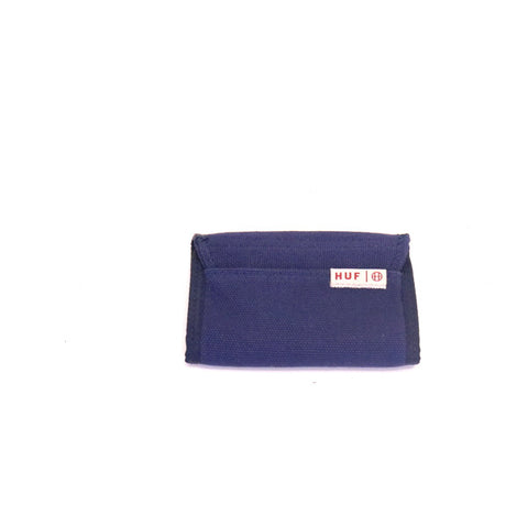 HUF Trifold Wallet - Slate