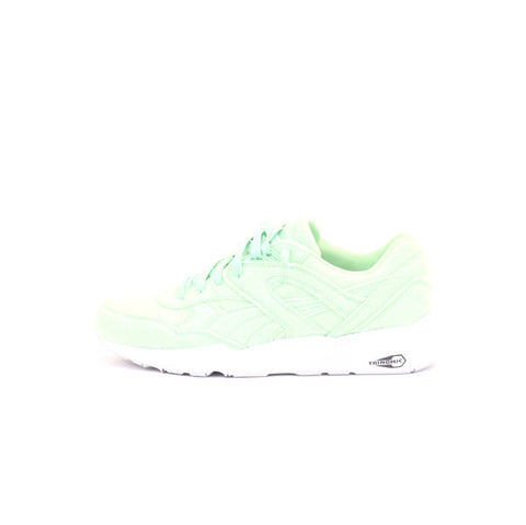 Puma R698 Bright - Mint Green