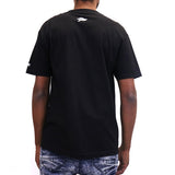 Hall of Fame The Dunk T-Shirt - Black