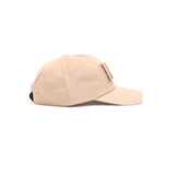 Rothco Operator Tactical Dad Hat - Khaki