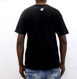 The Hundreds Pigs T-Shirt - Black