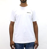 Undefeated Go Ugly Early T-Shirt - White