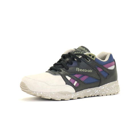 Reebok Ventilator RFS - Black / Orchard
