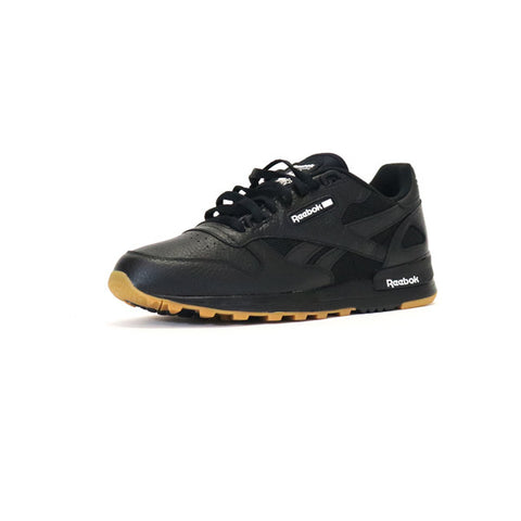 Reebok Classic Leather 2.0 - Black / Gum