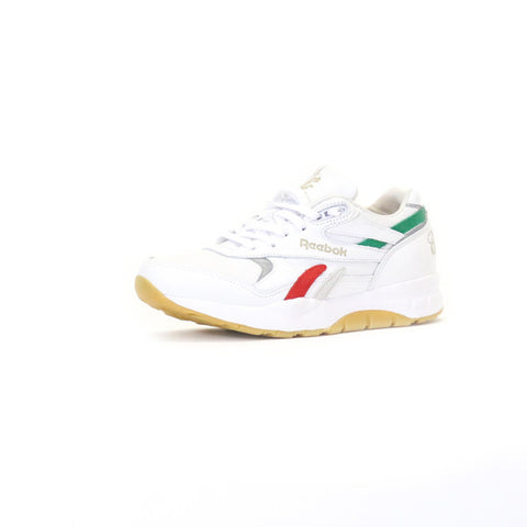 Reebok Classic Ventilator Supreme - White/Red/Green