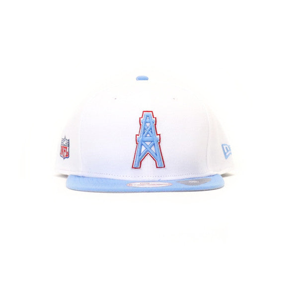 newest collection adc5d 8cb80 france red houston oliers skyblue snapback hats 7c363 383ea