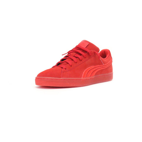 Puma Suede Classic Badge Iced - High Risk