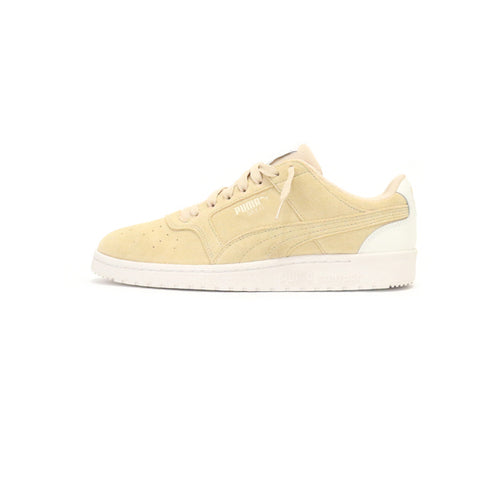 Puma Sky II Low - Natural