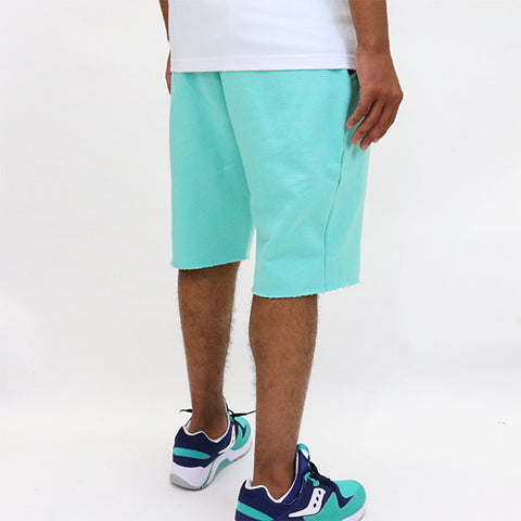 Billionaire Boys Club Arch Short - Mint