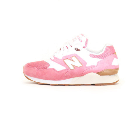 New Balance ML 878 RMC - Pink