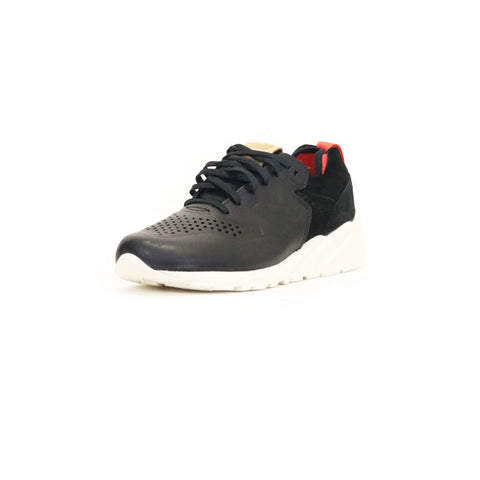 New Balance MRT 580 DK Deconstructed - Black