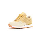 Saucony Shadow Original - Tan/Light Tan