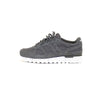 Saucony Shadow Original Ripstop - Charcoal