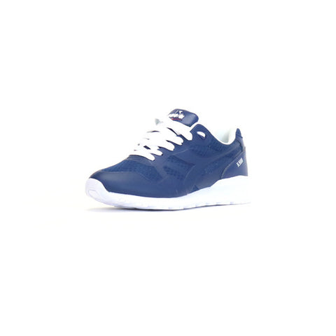 Diadora N9000 MM II - Satire Navy