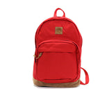 HUF Utility Backpack Bag - Red
