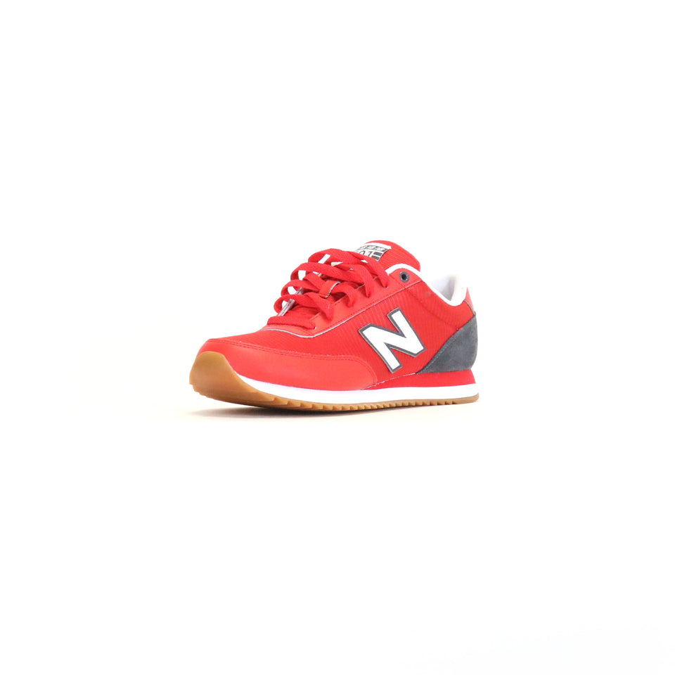 quality design 02a28 850bc NEW BALANCE   LVRG Sneaker Boutique
