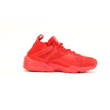 Puma B.O.G Sock Core - High Risk Red