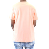 New Balance 247 T-Shirt - Orange
