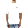 10 Deep Generator T-Shirt - White