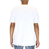 Play Cloths Box Jack SS Tee - White